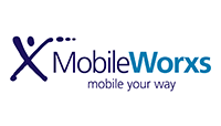 Mobiix-MobileWorxs soluzioni aziendali in mobilità mobiix