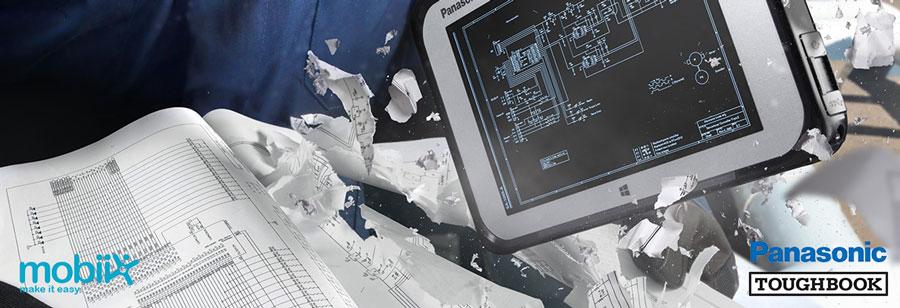 Mobiix-Panasonic-ToughBook-fz-b2