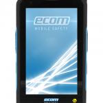 Ecom Smart-Ex® 01