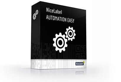 prodBox-automation-easy