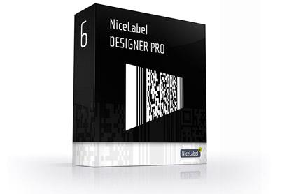 prodBox-pro