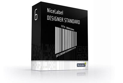 prodBox-standard