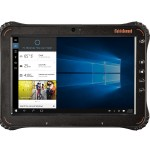 MobileDemand xTablet T1500