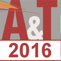 aet-logo-2016-mobiix