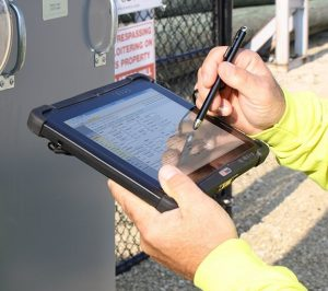 meter-reading-industry-tablet-mobiix