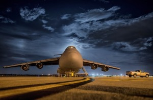 plane-mobiix-cargo