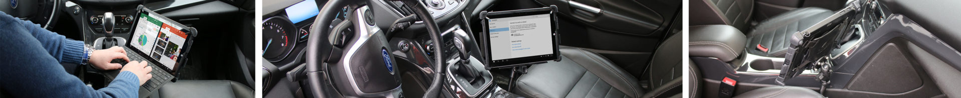 Surface-Vehicle-Mount-Tablet