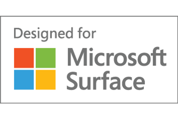 designed-for-surface-microsoft-mobiix