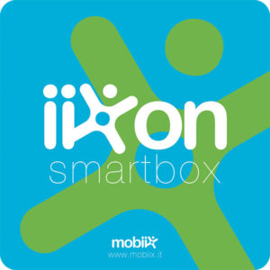 IDTYRE-immagini-prodotti-iixon-smartbox-mobiix