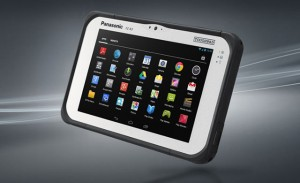 Panasonic-FZ-B2-Android