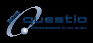 Logo_questio-2015_150dpi