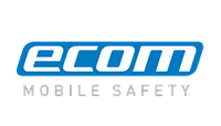 Mobiix-ecom