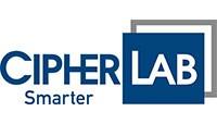 CipherLab Logo 200x114