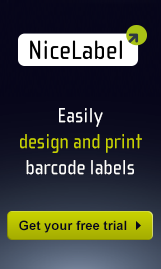 labeling_software