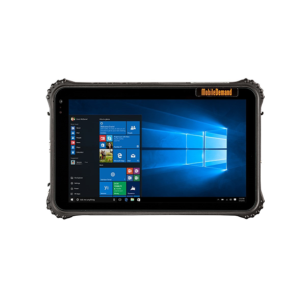Mobiix-T8500-TabletPC