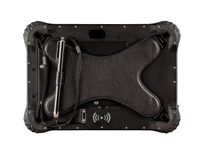 Mobiix-ruggedized-tablet-camera-finger-print-hand-strap