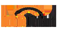 MobileDemand-logo