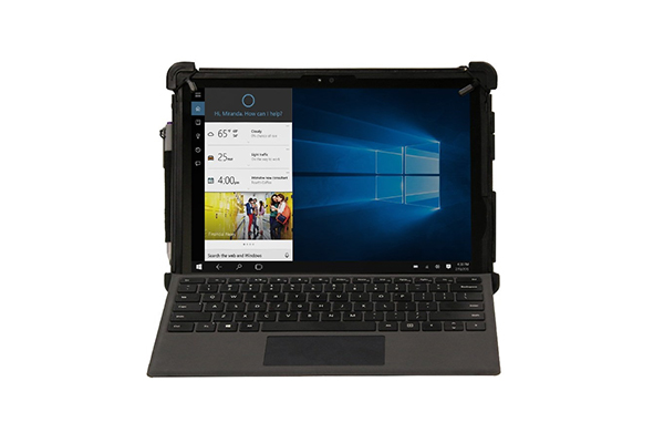 surface-pro-4-rugged-case-mobiix-ita