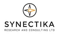Synectika 200x114