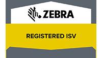 Zebra Partner ISV
