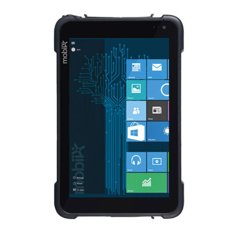 Mobiix-iix8-rugged-tablet-vertical