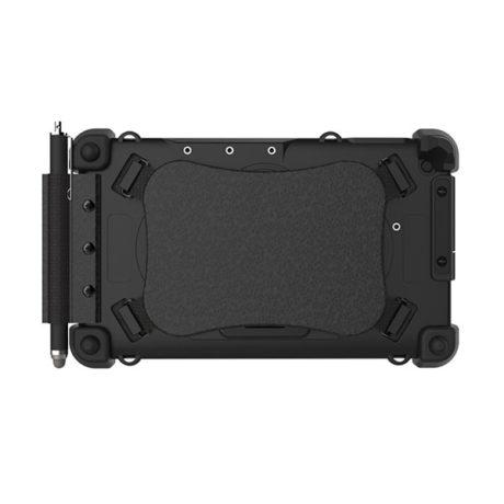 Mobiix rugged tablet mobiledemand Flex8a