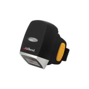 Athesi-ring-scanner-rs10-mobiix-lettore-barcode-indossabile