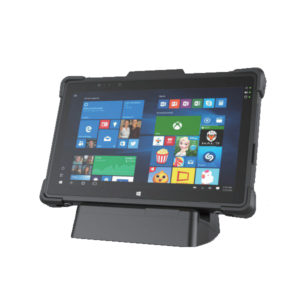 Athesi-rt80-rugged-tablet-mobiix