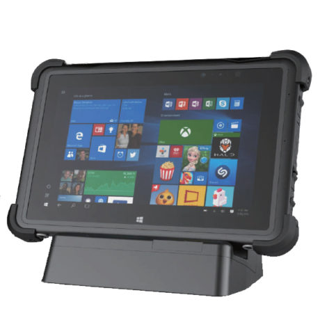 Tablet-rugged-mobiix-RT101-athesi