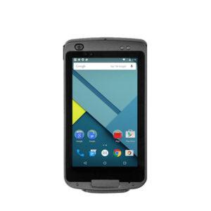 rugged smartphone Athesi-SPA43LTE