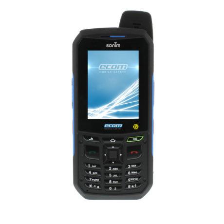 ex-handy-09-ecom-mobiix-pepperl-fuchs-atex-zona-1