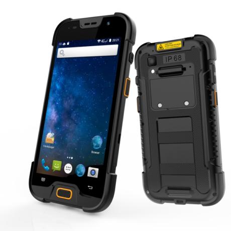 E5-athesi-mobiix-rugged-smartphone-rugged smartphone