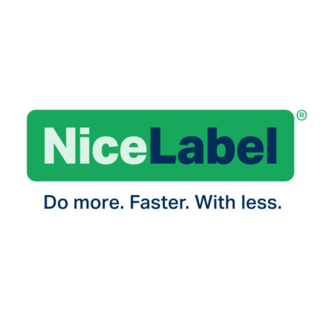 Nicelabel-l-mobiix-software-stampa-etichette-crea-barcode