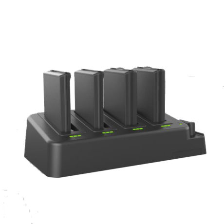 AT-CART8010-chargeur-4-pack-batterie-rt80-rt101