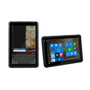 E10-CL-rugged-tablet