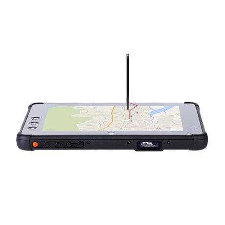 RP70-Navigator-GPS