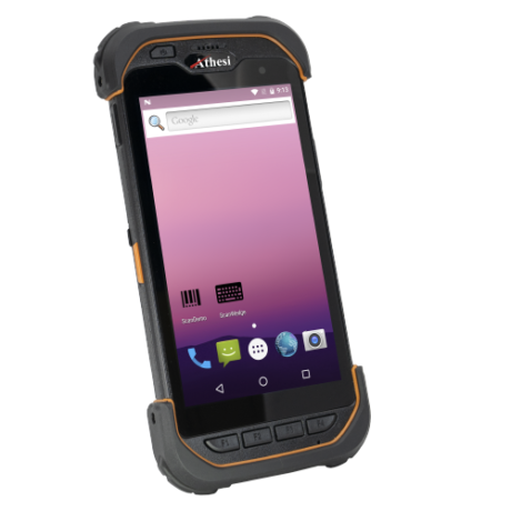 rt55-athesi-front-side-smarphone-robusto-mobiix
