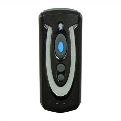 CINO PA670BT Scanner barcode portatile e leggero