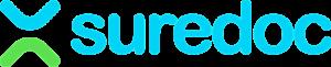 logo-suredoc