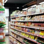 E5SL: dedicato al mondo Retail