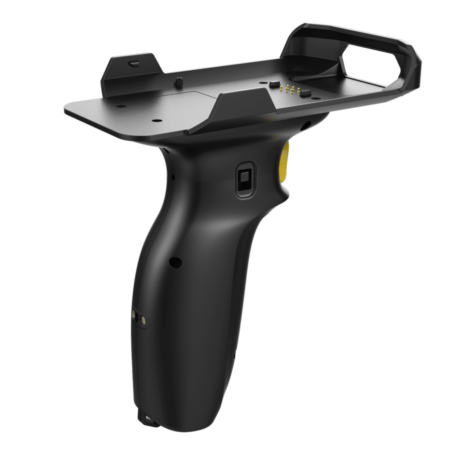 2D-scanning-handle-mobiix