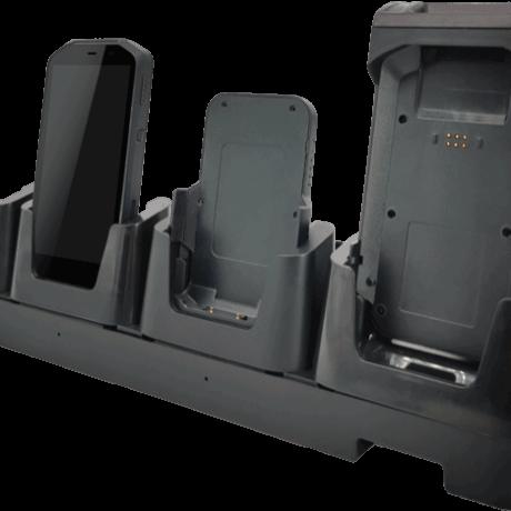 4-slots-destock-cradle-2-mobiix