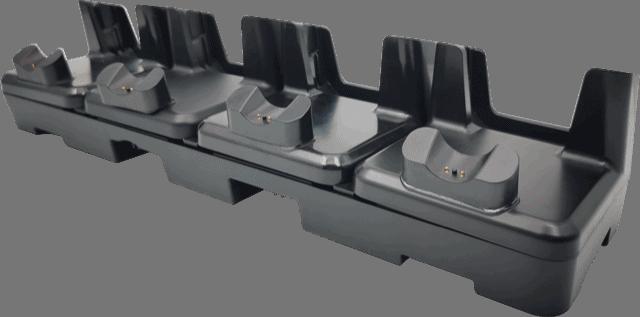 4-slots-destock-cradle-3-mobiix