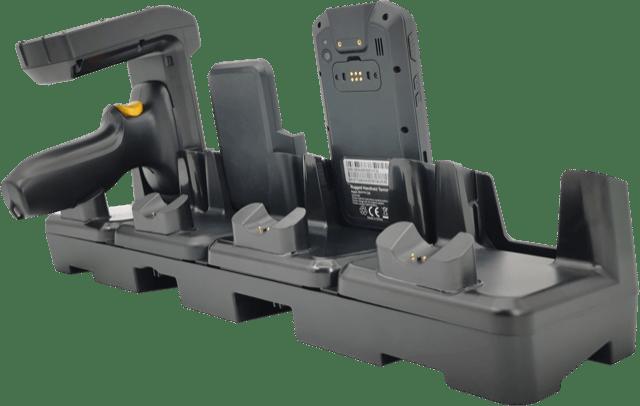 4-slots-destock-cradle-mobiix