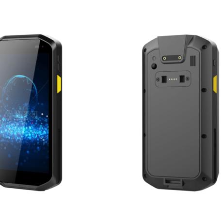 5SL-fronte-e-retro-mobiix