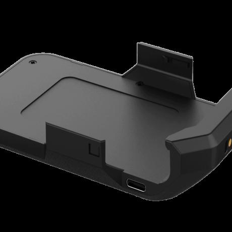 battery-jacket-e5sl-mobiix