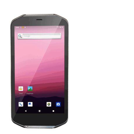 smartphone-rugged-athesi-e5sl-mobiix