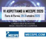Mecspe 2020: Mobiix mette in scena l'universo Rugged