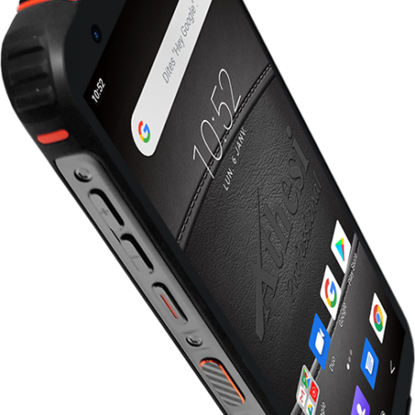 AP5705S_barcode_side_mobiix