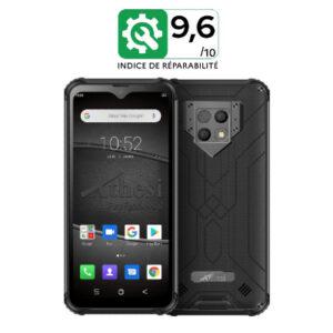 mobiix-athesi-professional-AP6301-indice-riparabilità 9,6